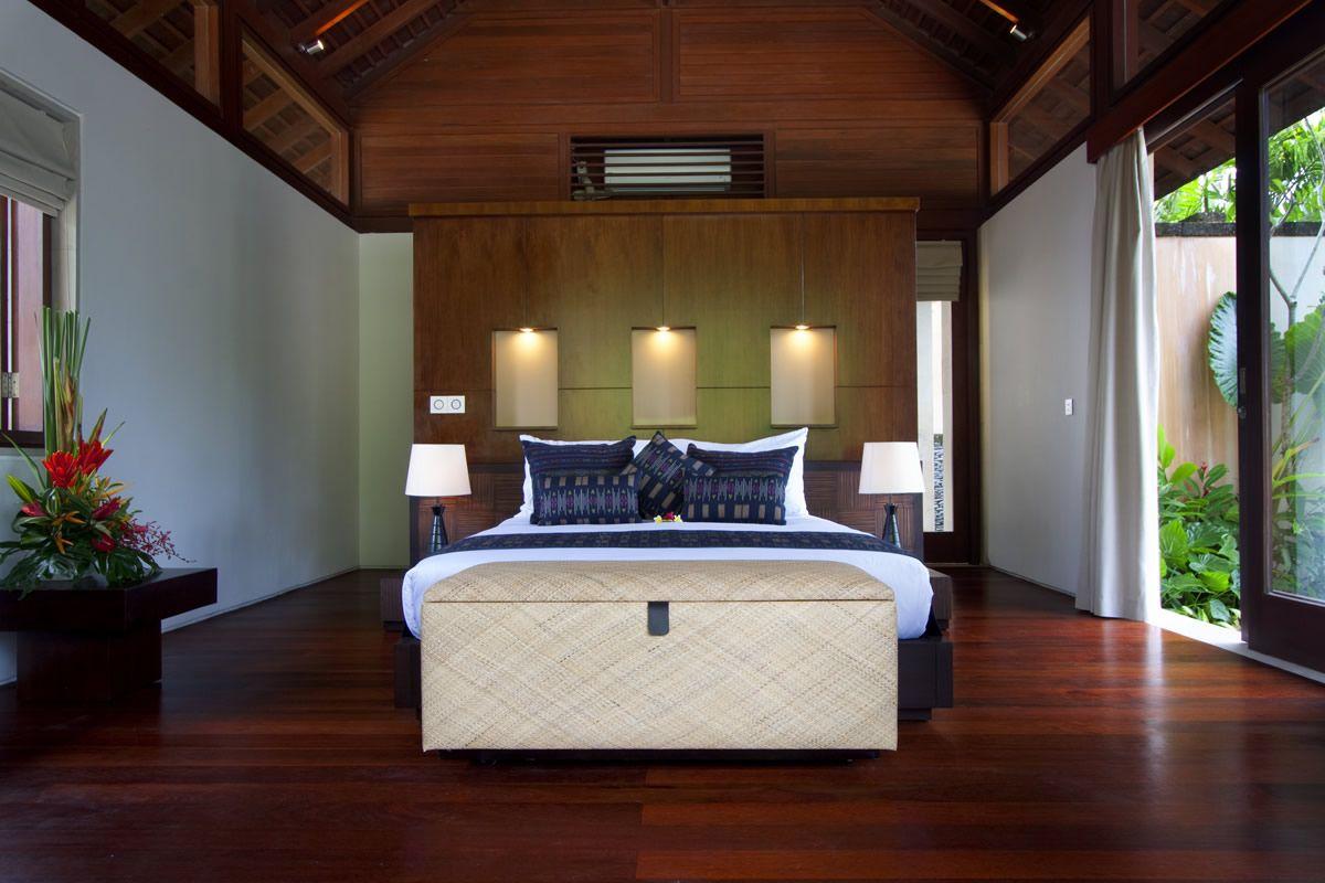 Beautiful Master Bedrooms | Beautiful Master Bedroom Listed In: Open  Bedroom Door Lock Without Key