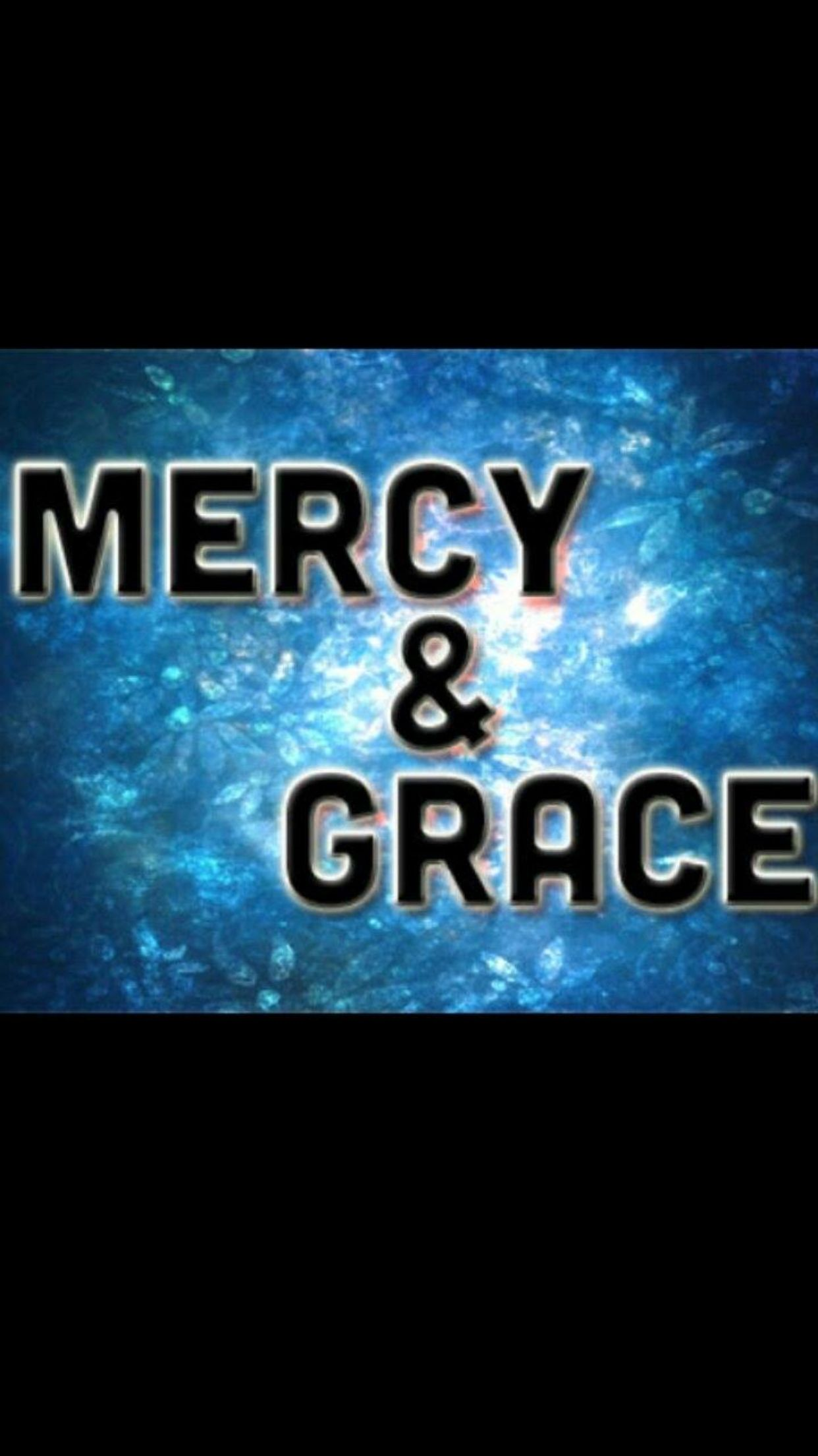 Psalm 119:29-33 Put false ways far from me and graciously teach me your law! I have chosen the way of faithfulness; I set your rules before me. I cling to your testimonies, O Lord; let me not be put to shame! I will run in the way of your commandments when you enlarge my heart! Teach me, O Lord, the way of your statutes; and I will keep it to the end.1 John 2:18 Children, it is the last hour, and as you have heard that antichrist is coming, so now many antichrists have come. Therefore we…
