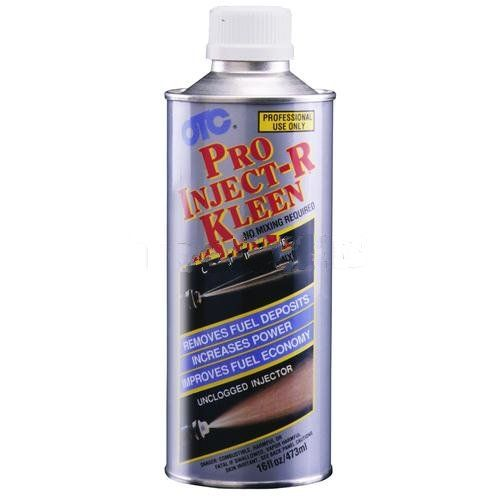 Pro InjectR Kleen Fluid 16oz Can2pack * To view further for this item, visit the image link.