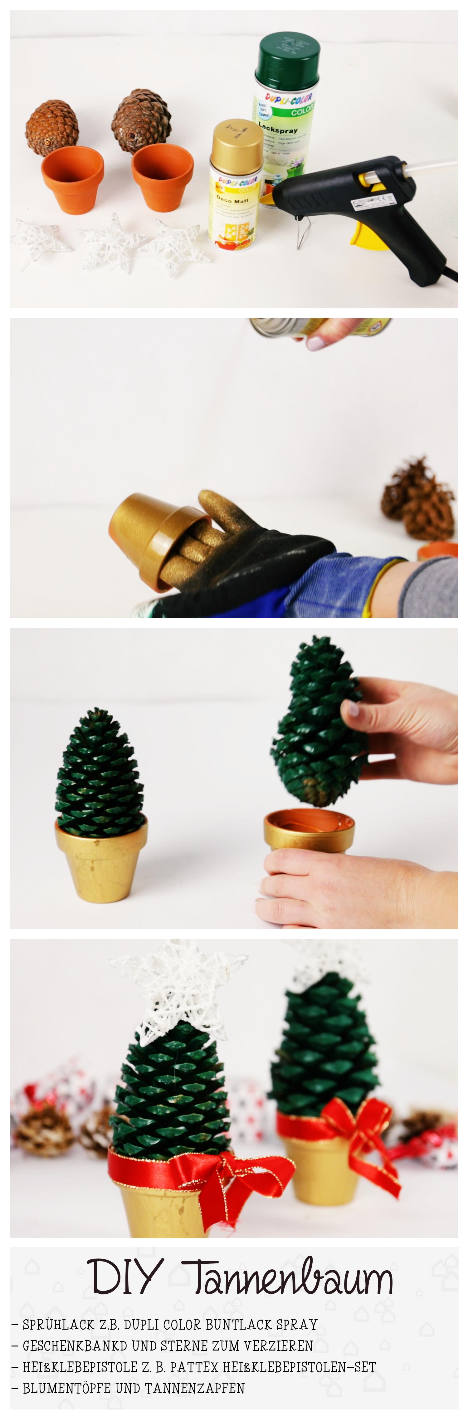 pin von bauhaus deutschland auf weihnachten pinterest weihnachten weihnachtsdekoration und. Black Bedroom Furniture Sets. Home Design Ideas