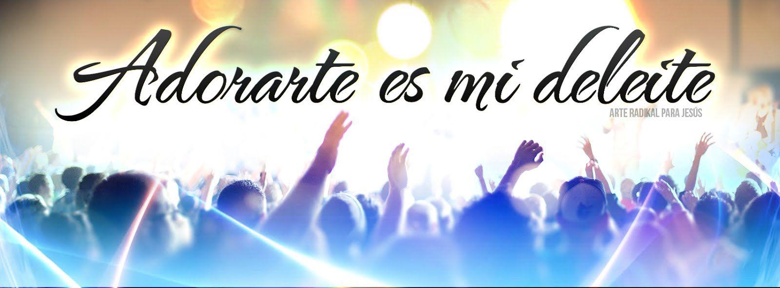 Imagenes Cristianas Para Jovenes Para Facebook De Portada Buscar