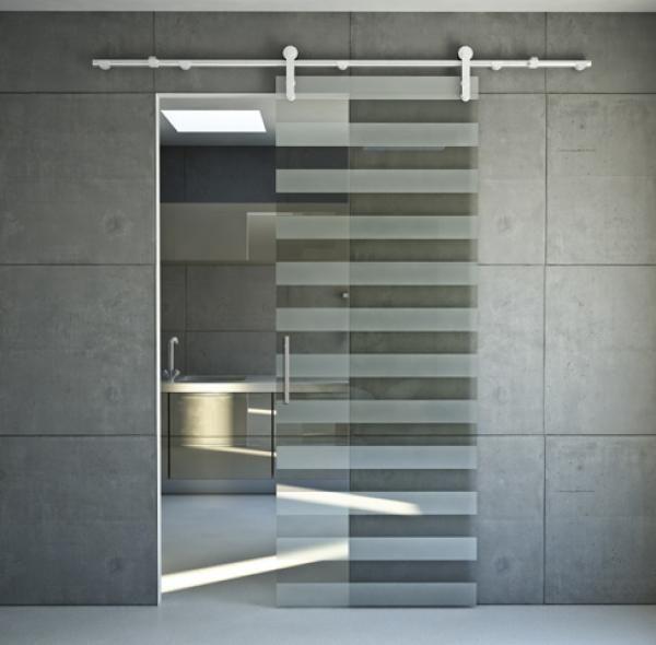 porta-a-righe-trasparenti-satinate-a-vetro-scorrevoli | rene1 ...