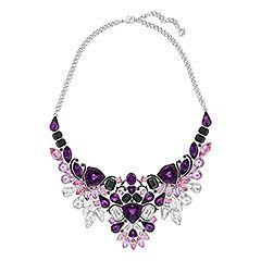 Necklaces - Jewelry - Swarovski Online Shop