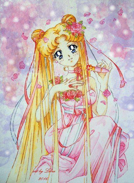 Misshotaru Sailor Chibi Moon Sailor Moon Usagi Sailor Moon Character