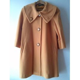 Achat manteau femme occasion