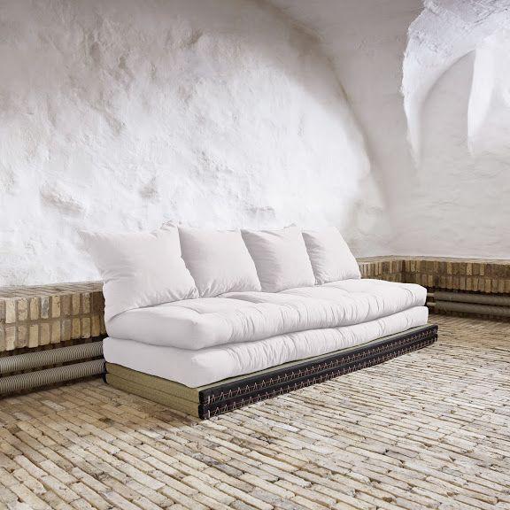 Chico Karup Partners Picasa Albums Web Futon Futon Sofa Bed Diy Futon