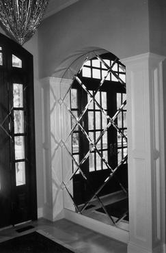 Mirror Tiles For Walls die besten 17 bilder zu mirror tiles auf pinterest | spiegelwände