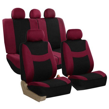 Auto Tires Seat Covers Bucket Seat Covers Car Seats