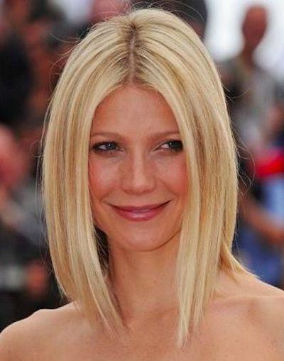 cool 20 Erstaunlich kurze Haarschnitte für feines Haar: Chic Sommer Frisuren #Chic #Erstaunlich #Feines #Frisuren #für #Haar #Haarschnitte #Kurze #Sommer