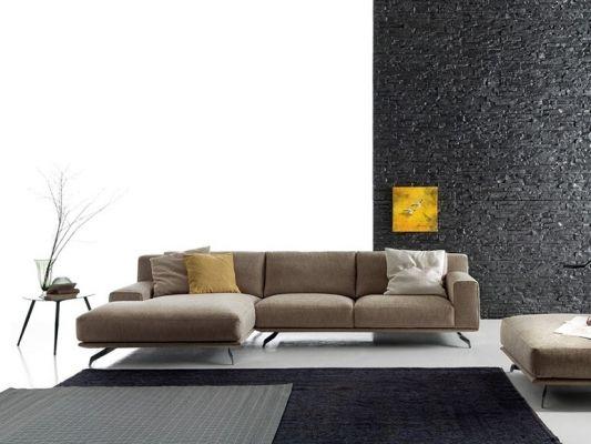 Mobili Rovere ~ Rovere mobili canapea dalton ap pinterest interiors