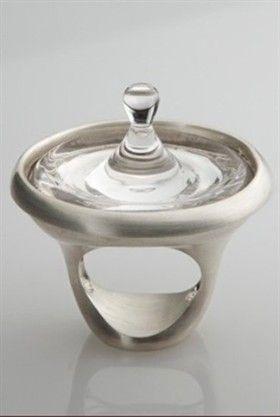 anelli design