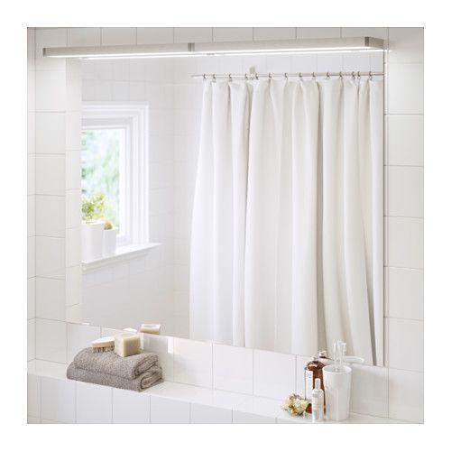 GODMORGONIkeaPlan salle et Miroir de Miroir bain rtQhsd
