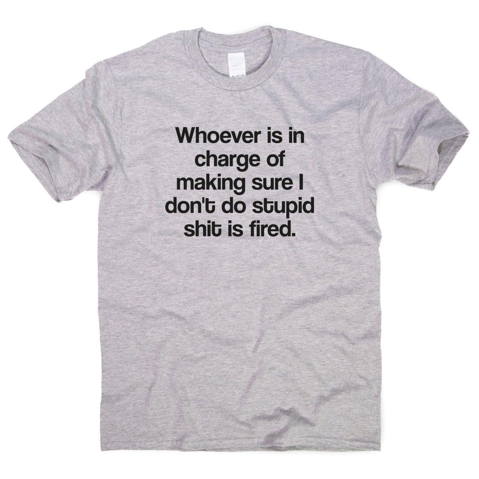 SHIT  SHIRT Humour Gift sarcasm rude funny mens t shirt christmas  gift