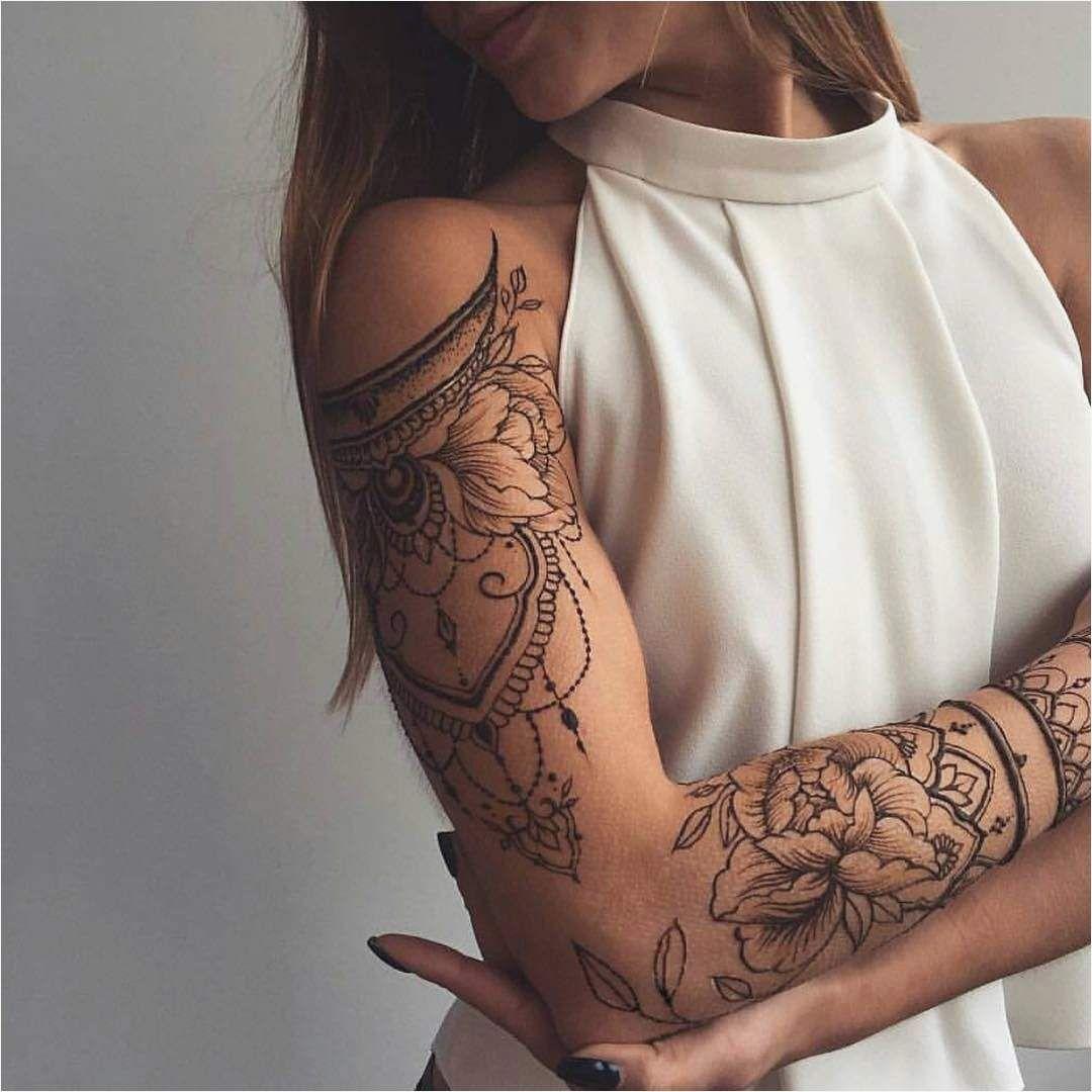 Tatouage Fleur De Lotus Mandala Signification Beautiful Tatouage