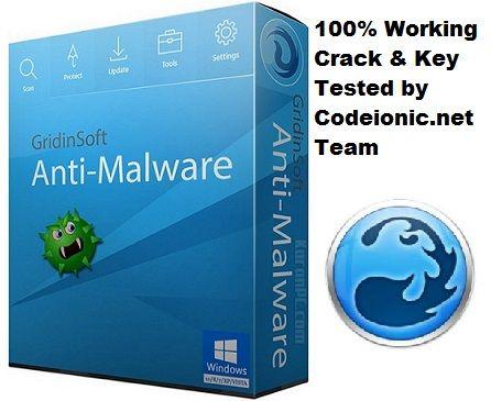 antivirus pc free download full version crack
