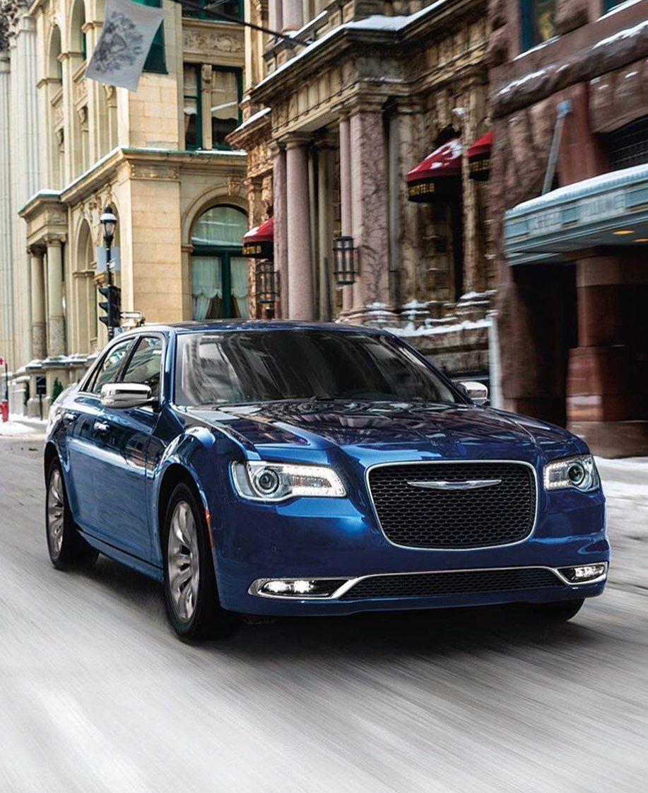 Moparmonday Via Chrysler Us Only Mopar Demon Klu In 2020
