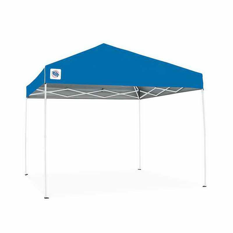 Ez Up Canopy Tent Costco Canopy Tent Tent Tent Reviews