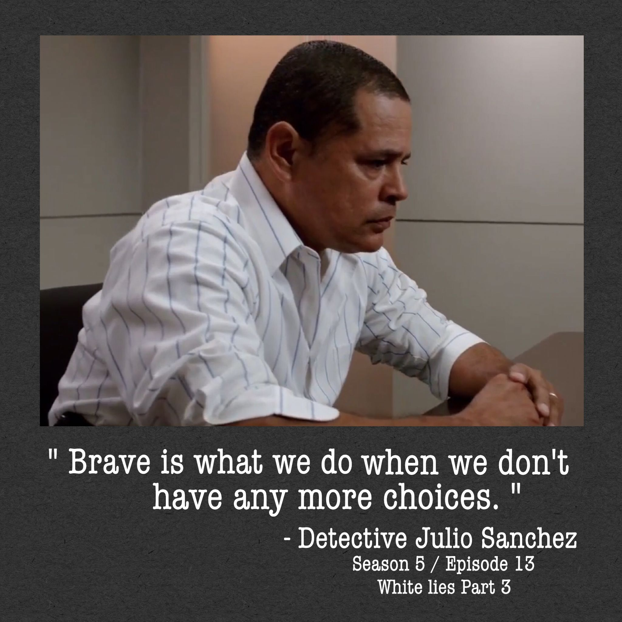 Pin By Joanne Perry On Watching Major Crimes Raymond Cruz Favorite Tv Shows