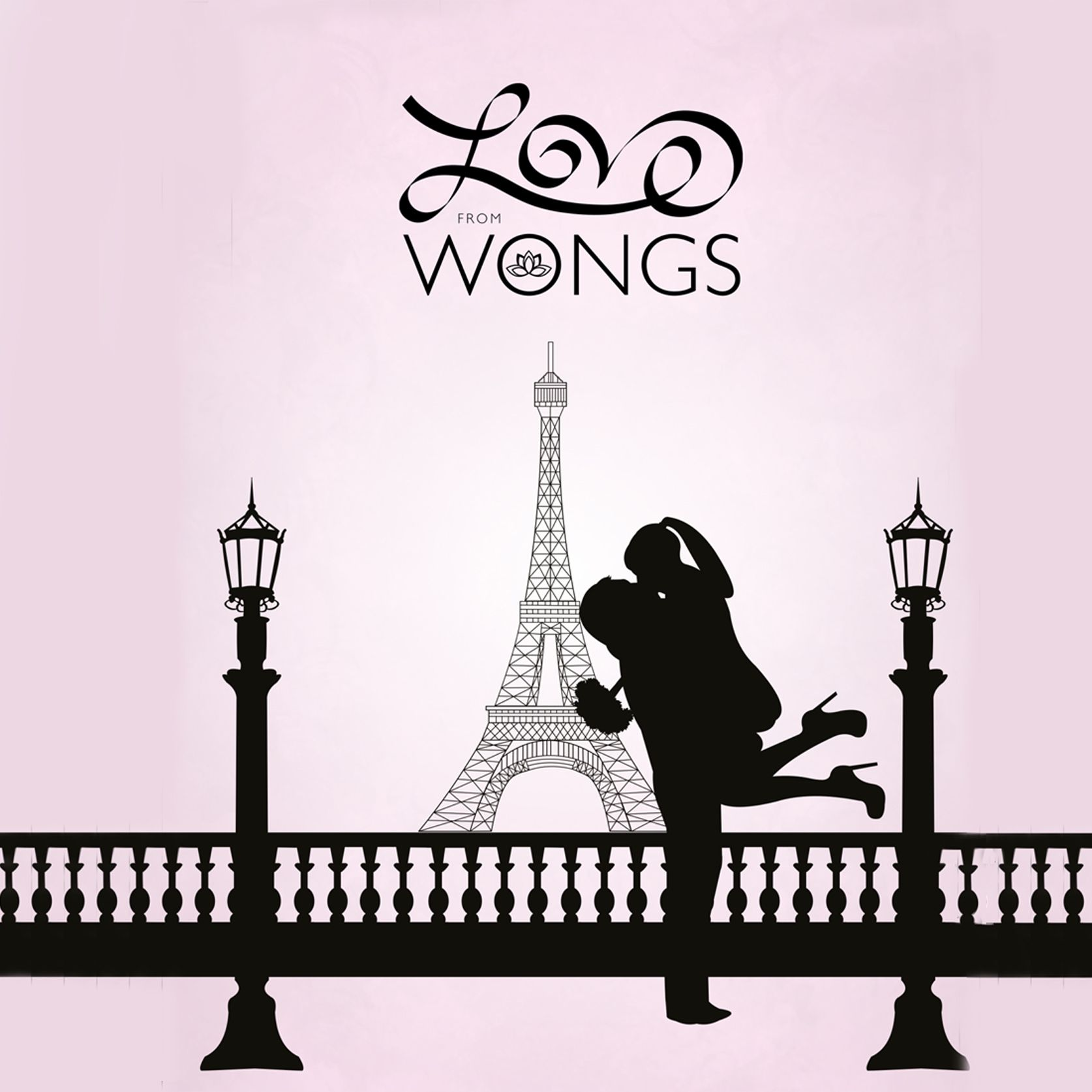 Love Is In The Air At Wongs Jewellers This Valentines Day