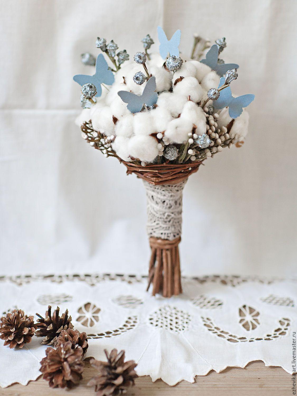Заказ икебаны из сухих цветов доставка цветов кузьминки