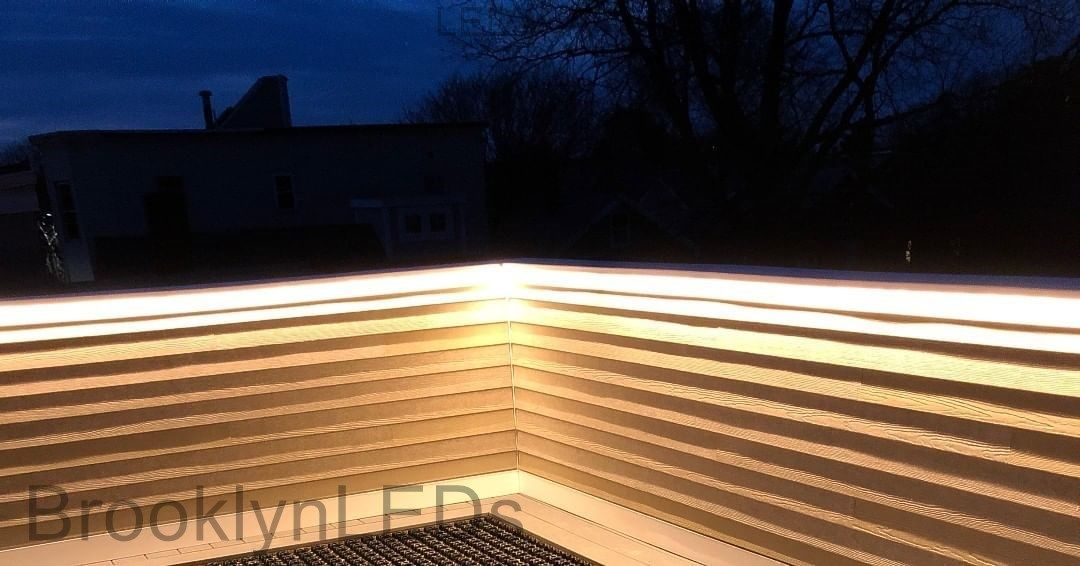 gray bedroom ideas led lights under floating shelves bedroom light fixtures modern