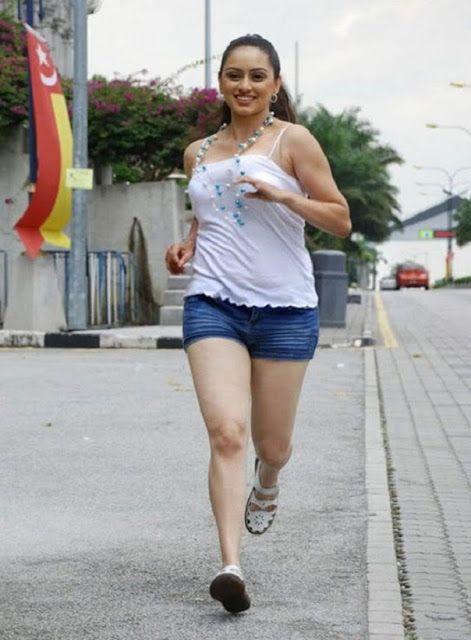 Marathi actress shruti marathe marathi actress bold n beautiful marathi actress shruti marathe thecheapjerseys Choice Image