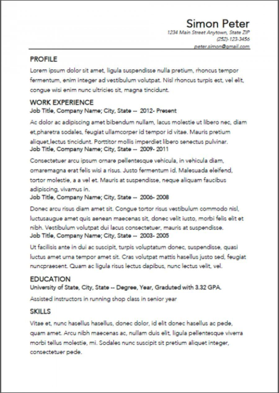 My Resume Wizard Contact Number Elioleracom