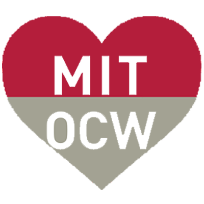Mit Opencourseware Mitocw Twitter Learning And Development Free Courses Moocs