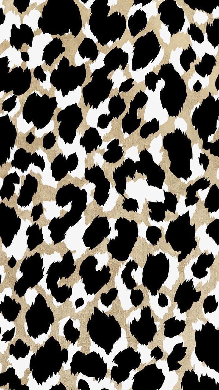 Animal Print Phone Wallpaper In 2020 Cheetah Print Wallpaper Animal Print Wallpaper Print Wallpaper