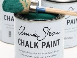 Image result for chalk paint