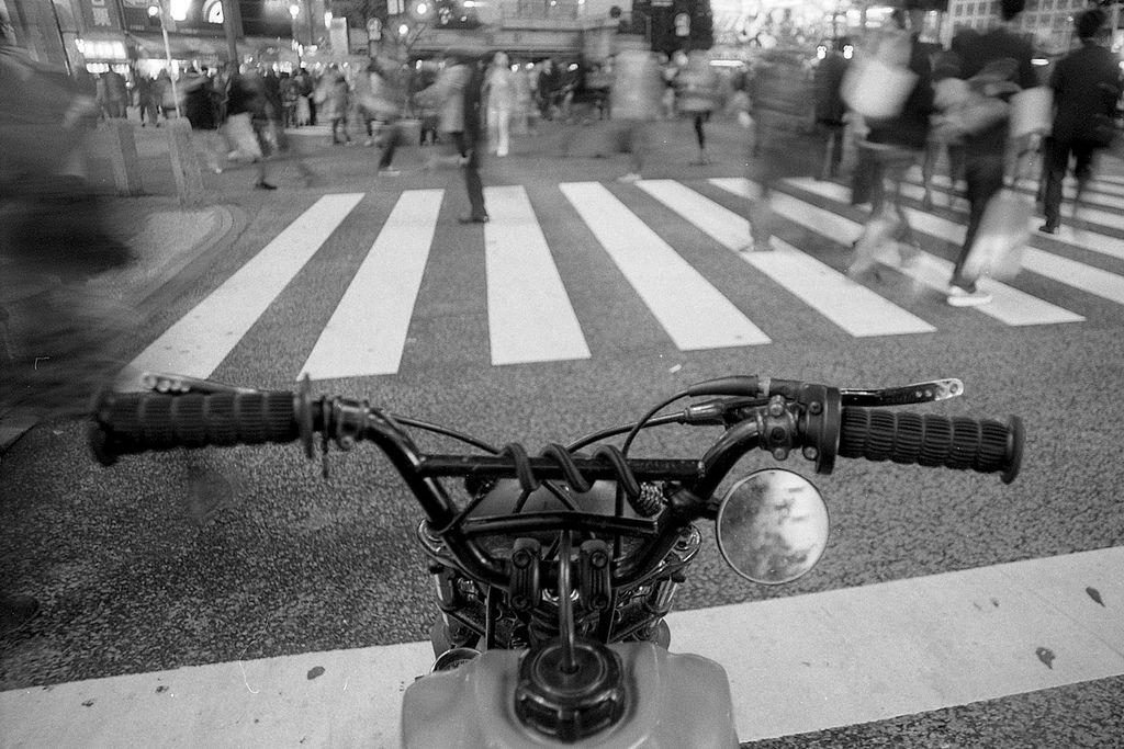 shimobros - Flickr