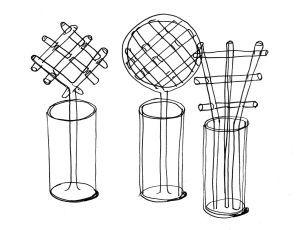2011 Secondome Bucolic - 5.5 designstudio