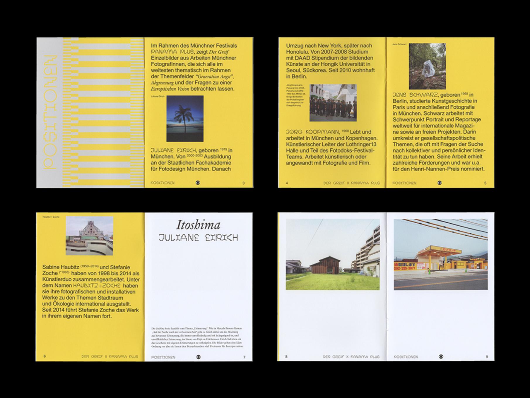 Wunderbar Film Fatal Rahmen Bilder - Benutzerdefinierte Bilderrahmen ...