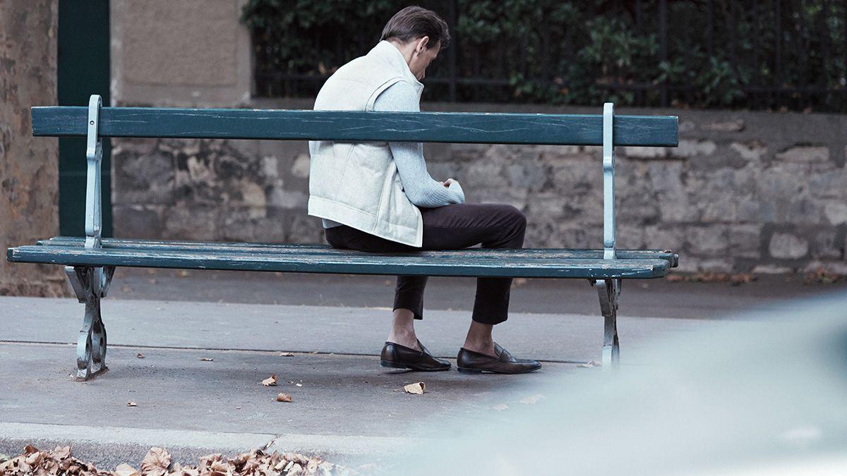 Reimagining Berluti   Behind The Brand   The Journal   Issue 184   24 September 2014   MR PORTER