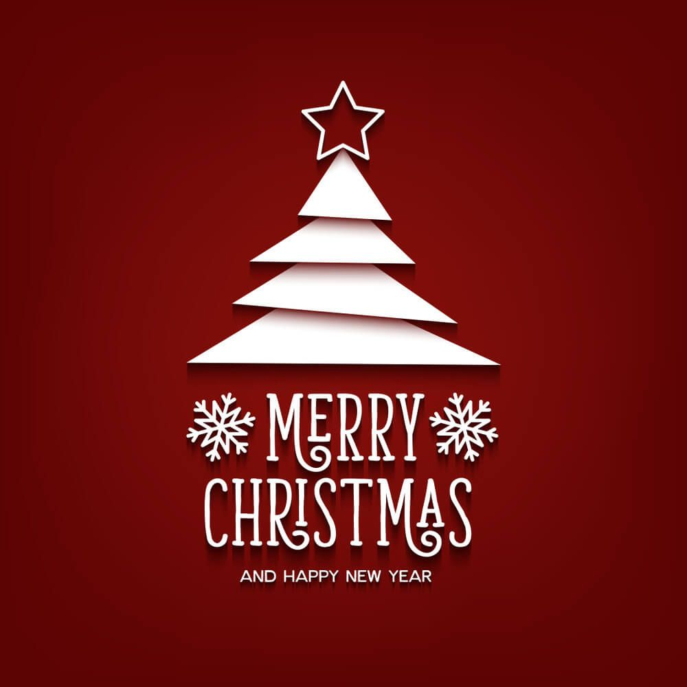 Latest Merry Christmas Images 2018 Free Download The Magic Of