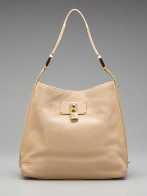 Marc Jacobs Collection Handbags The Eastside Shoulder Bag