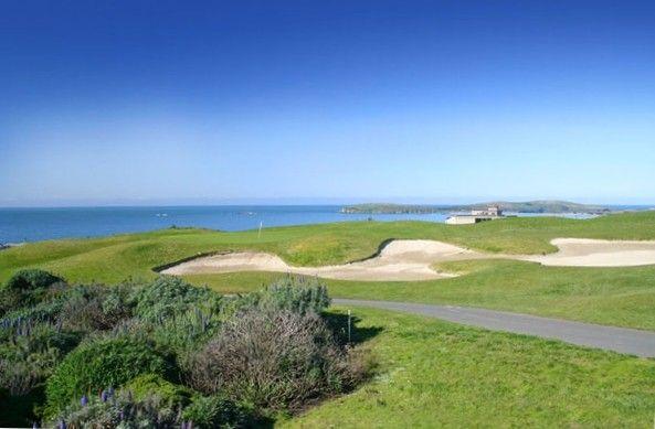 38+ Bodega bay golf discount ideas in 2021