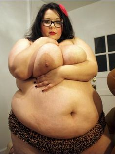 sweet ssbbw girl nude