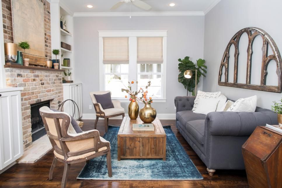 Fixer Upper S Best Living Room Designs And Ideas Joanna Gaines Living Room Fixer Upper Living Room Joanna Gaines Living Room Decor
