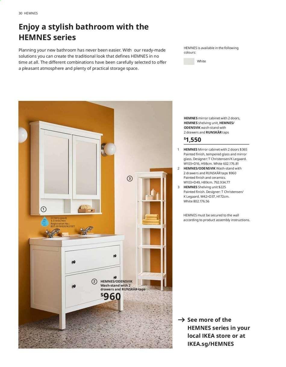 Adjusting Ikea Drawers : adjusting, drawers, Cabinet, Assembly, Instructions, Cabinets,, Design,