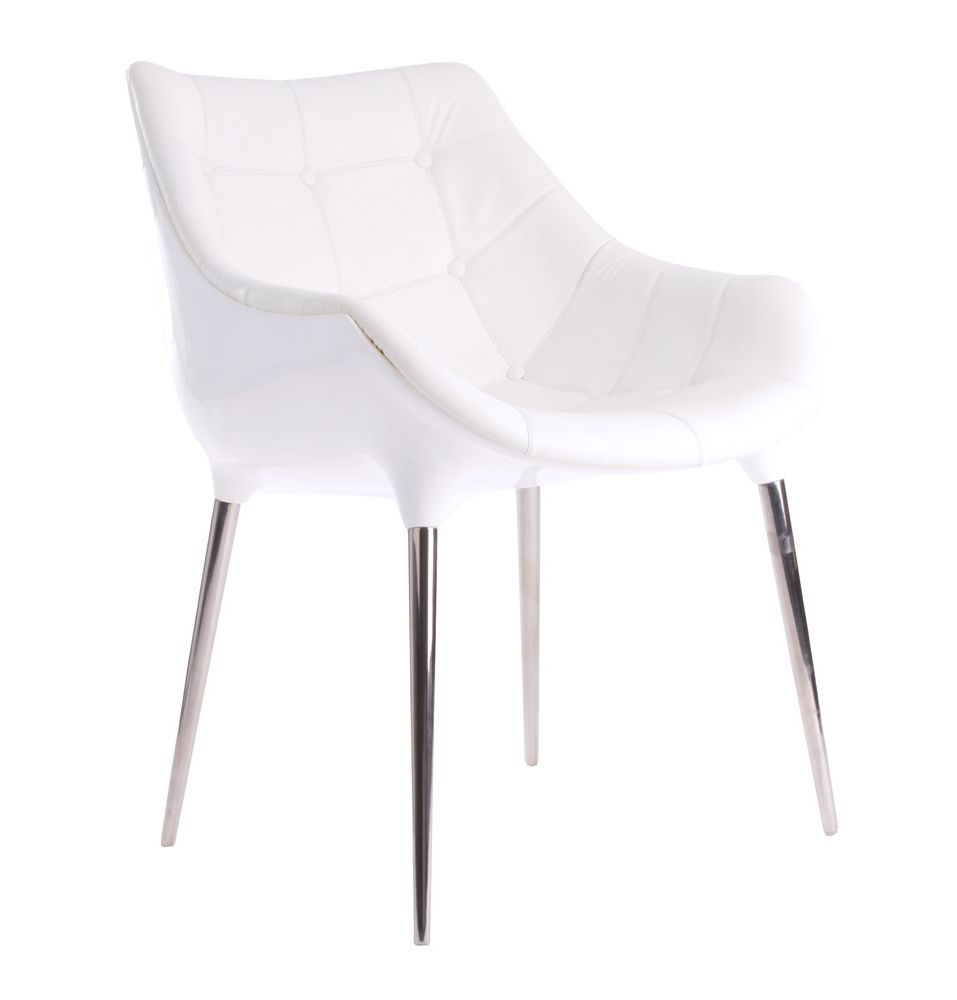 Replica Philippe Starck Passion Chair by Philippe Starck   Matt BlattReplica Philippe Starck Passion Chair by Philippe Starck   Matt  . Phillip Stark Chairs. Home Design Ideas