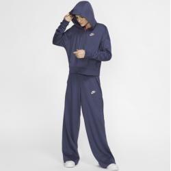 Photo of Nike sportswear women's full zip hoodie