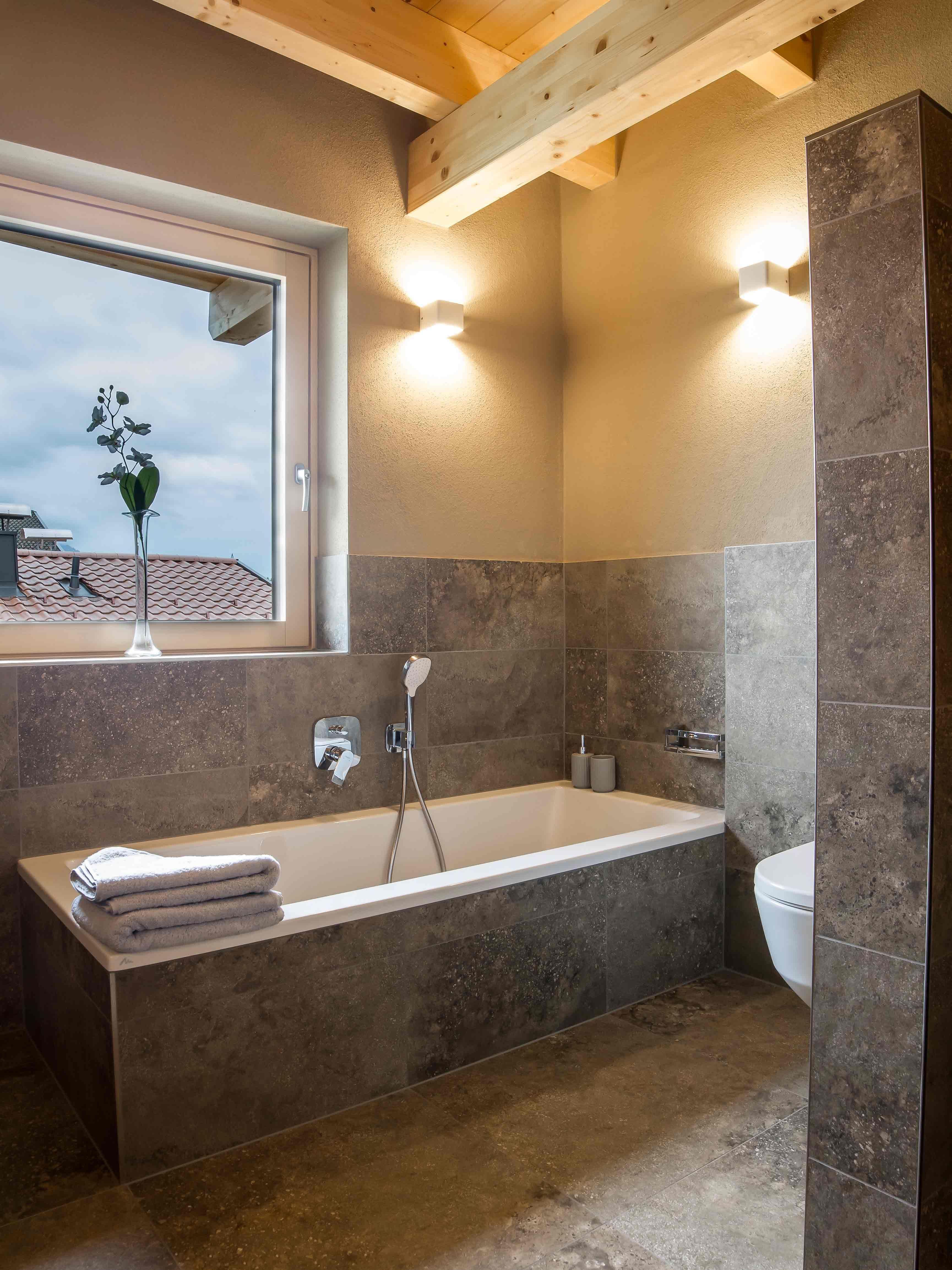 Inspirieren Lassen Auf Badezimmer Traditionelle Bader Und Baden