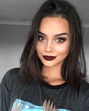 10 tips para hacer tus ojos mucho más grandes  – Maquillaje
