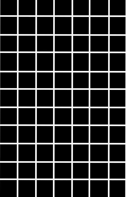 Black Tumblr Grid Pattern Iphone 11 Soft By Holliesapparel Grid Wallpaper Iphone Wallpaper Trendy Wallpaper