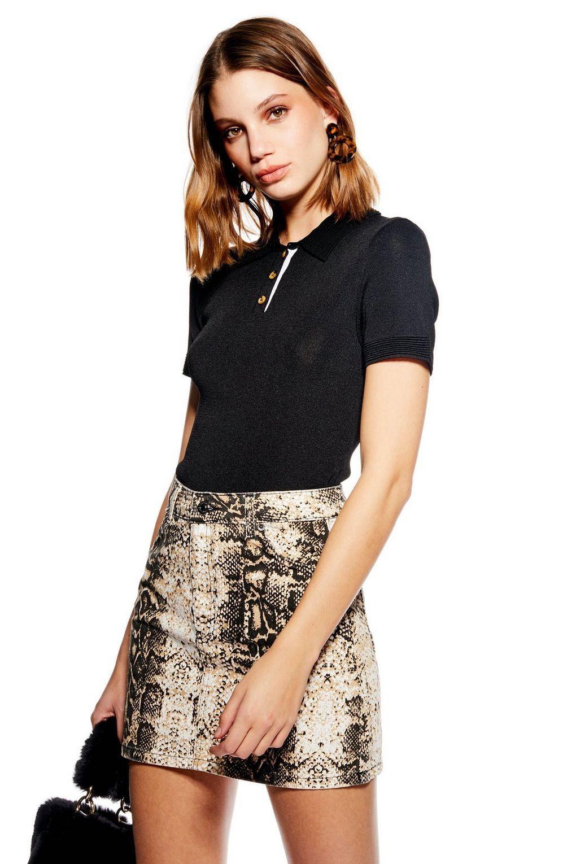 5518940ec Catálogo Topshop Primavera Verano 2019 | Tendencias de moda | Ropa ...