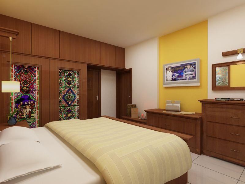 Interior designers in bangaloreInterior Designers Bangalore with
