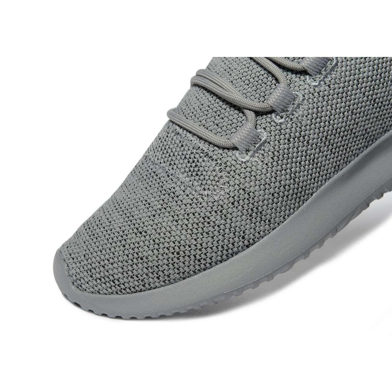 cheap for discount d9462 9c172 adidas Originals Tubular Shadow | Tubular