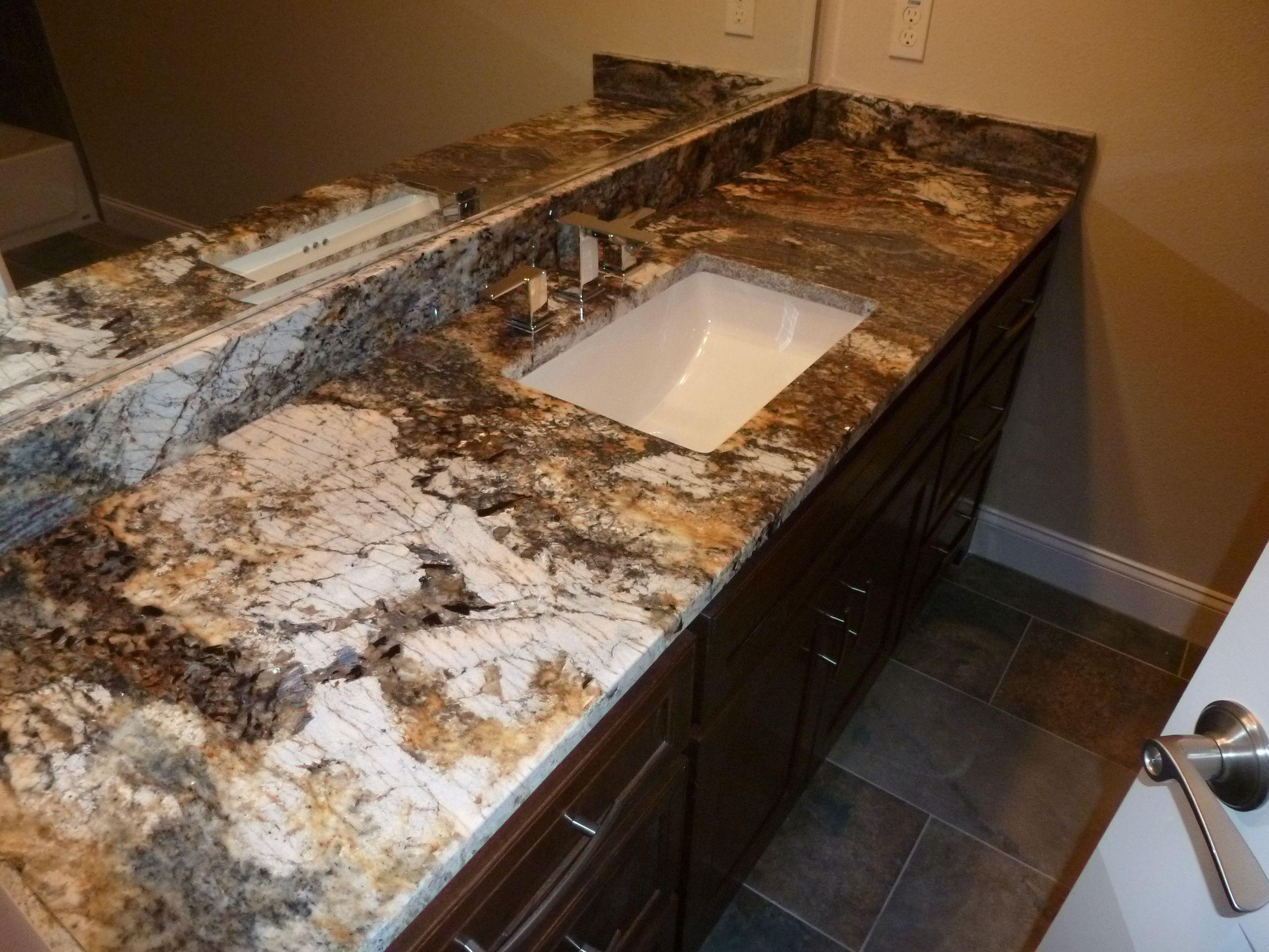 Granite For Home