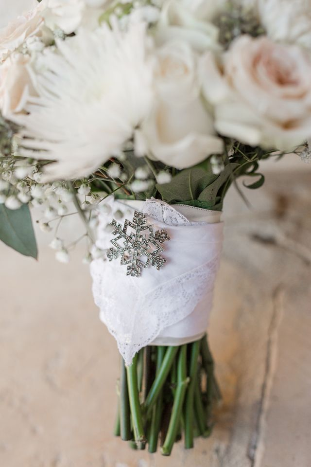 See The Stories Behind Photos Of Some Latest San Antonio Wedding Sessions And Get News Updates From Monica Roberts Photography